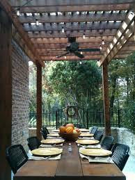 www westernpatiocompany com patio with cedar dining table jpg jpg by