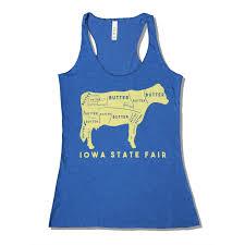 Chicago Flag Apparel Shirts U2014 Bozz Prints