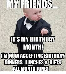 Meme My Picture - 20 it s my birthday memes to remind your friends sayingimages com