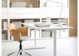 bureau d angle blanc ikea ikea bureau blanc meuble de cuisine d angle ikea lovely ikea