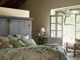 home interior home interior catalog 2015 00032 home interior