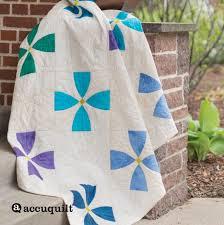 modern quilt patterns for you accuquilt accuquilt