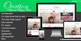 templates v1 blogger ovation v1 1 0 news magazine responsive blogger theme nulldaddy