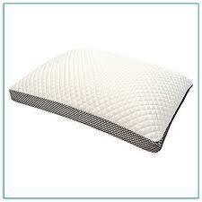 broyhill adjustable wedge gel memory foam pillow walmart com broyhill adjustable gel memory foam wedge bed pillow walmart com