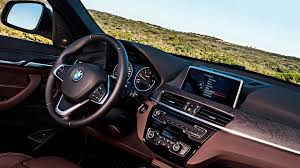 ford bronco 2018 interior new bmw m5 2018 review price release date and specs