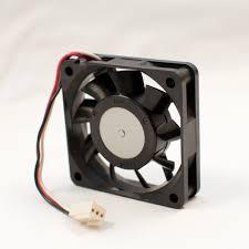 fanuc servo amplifier fan a90l 0001 0423 105sx nmb 2406vl s5w b79