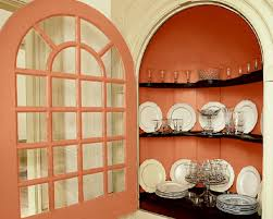 historic home interior paint colors home interior