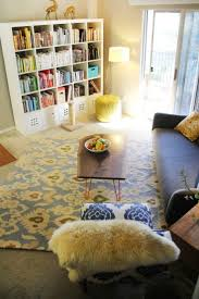 135 best apartment life images on pinterest apartment living