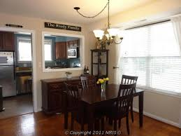 home improvement ideas kitchen kitchen kitchen to dining room pass through home decoration