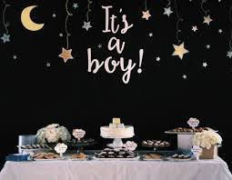 it s a boy decorations it s a boy customized backdrop for the dessert table twinkle