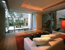 Wohnzimmer Glastisch Deko Home And Design Luxus Cool Villa Wohnzimmer Modern Villa