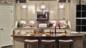 dining room and kitchen combined ideas lighting stunning dining room light fixture combined with oval