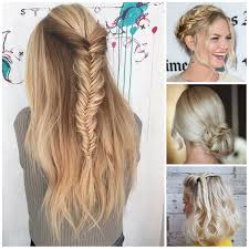 plait hairstyles 2016 hottest hairstyles with fishtail braids 2017 haircuts