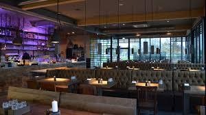 Neue K He Restaurant Purino In Karlsruhe Purino Restaurants In Karlsruhe