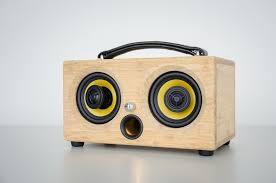 ibox mini wireless bluetooth speaker thodio