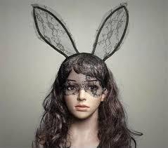 18 cheap halloween costume accessories for girls u0026 women 2014