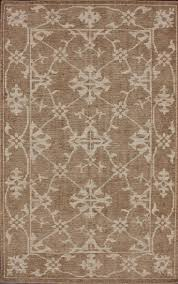 New York Area Rug by 221 Best Rugs Images On Pinterest Area Rugs Knots And Family Room
