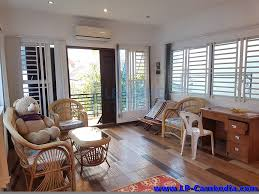 beautiful apartment beautiful apartment 1 bedroom in bkk3 for rent free wifi chinchinbay
