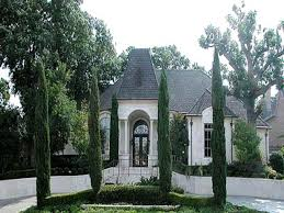 cottage style house french provincial home plans cottage style house picture database