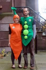 Baby Carrot Halloween Costume Baby Costumes Toddler Costumes Twin Costumes Halloween Costumes