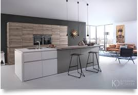 100 uk kitchen design 901 best aga u0026 kitchens images on