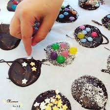 activité cuisine les 158 meilleures images du tableau enfants cuisine sur