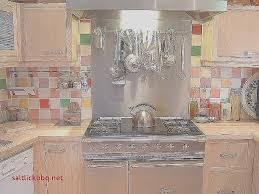 modele carrelage cuisine modele de carrelage cuisine pour idees de deco de cuisine unique