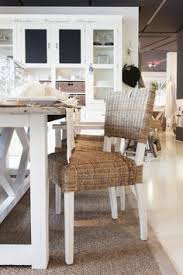 Home Interior Shop Pin By Lohmeier Home Interiors On Riviera Maison Pinterest House
