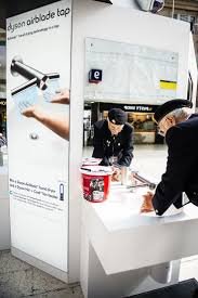 Dyson Airblade Meme - 15 best dyson cinetic images on pinterest engineers conference