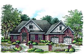 Everybody Loves Raymond House Floor Plan 28 Donald A Gardner Architects Trotterville Home Plan