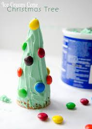 craftaholics anonymous preschool christmas crafts