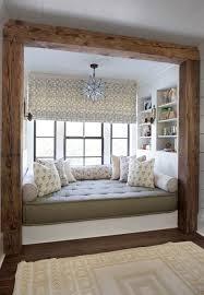 bay window bedroom furniture amazing design bay window bed bedroom ideas layout furniture