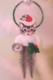 108 best christmas ornaments images on pinterest christmas ideas