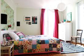 Schlafzimmer Neue Farbe Room Tour Schlafzimmer Leelah Loves