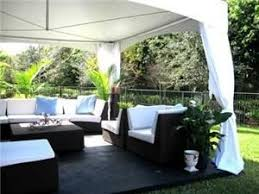 party rentals fort lauderdale weston events party rentals fort lauderdale fl party