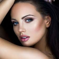 freelance makeup artist las vegas top 45 makeup artists in las vegas nv gigsalad