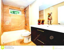 New Bathroom by Captivating 80 New Bathrooms Designs Inspiration Of New Bathroom