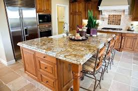 cool kitchen granite countertops pictures muruga me