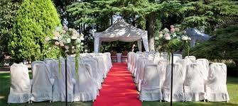 decoration in garden wedding decor ideas 15 cheap wedding ceremony