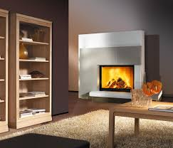 97x74s wood burner inserts from austroflamm architonic