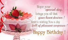 birthday card simple happy birthday card message happy birthday