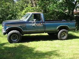 80 86 ford truck parts 19 best 80 to 86 ford trucks images on ford trucks