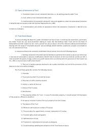 appointment letter sample in hindi best resumes curiculum vitae