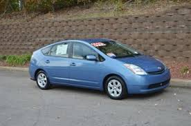 used car from toyota used cars for sale used car dealership in apex nc