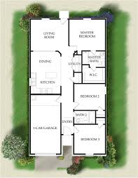 Floor Plans For One Story Homes Aspen Sold Out New Home In San Antonio Canyon Crossing