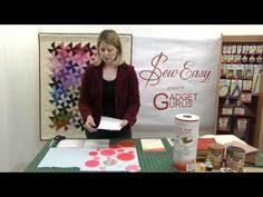 sew easy monica poole presents the sew easy jelly monster