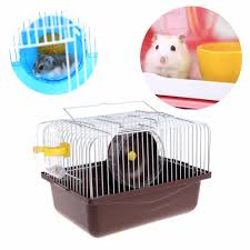 Hamster Cages Cheap Compare Prices On Small Hamster Cages Online Shopping Buy Low