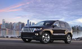 2013 jeep grand cherokee conceptcarz com