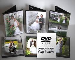 videaste mariage tarif reportage vidéo mariage