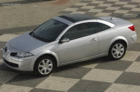 megane renault 2010 renault megane coupe cabrio specs 2006 2007 2008 2009 2010